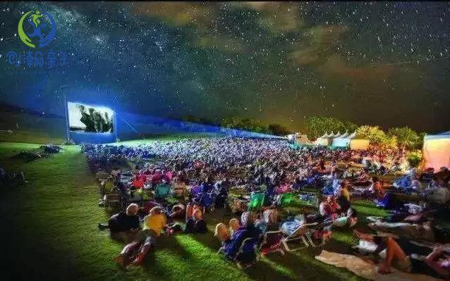 拥抱自然 仰望星空 第五届洪泽湖湿地帐篷露营节